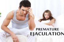 Premature-Ejaculation