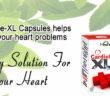 Cardiotone-xl