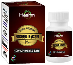 premature ejaculation treatment, premature ejaculation remedy, premature ejaculation cure, last longer, control climax, rapid climax